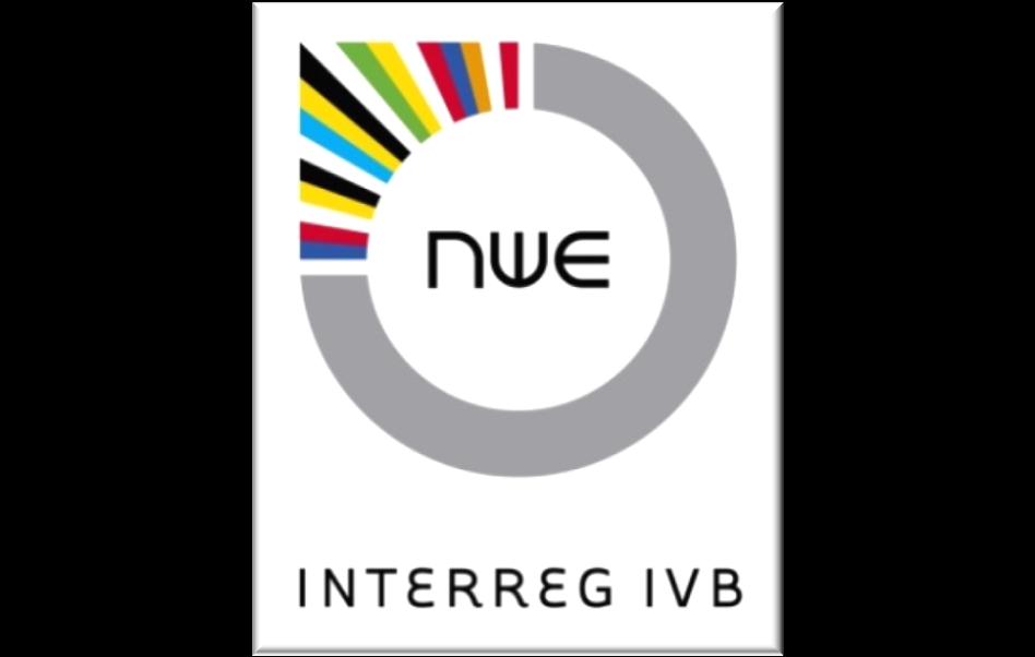 Interreg IVB padding.png