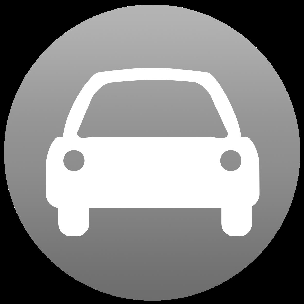 VehiclesLogo