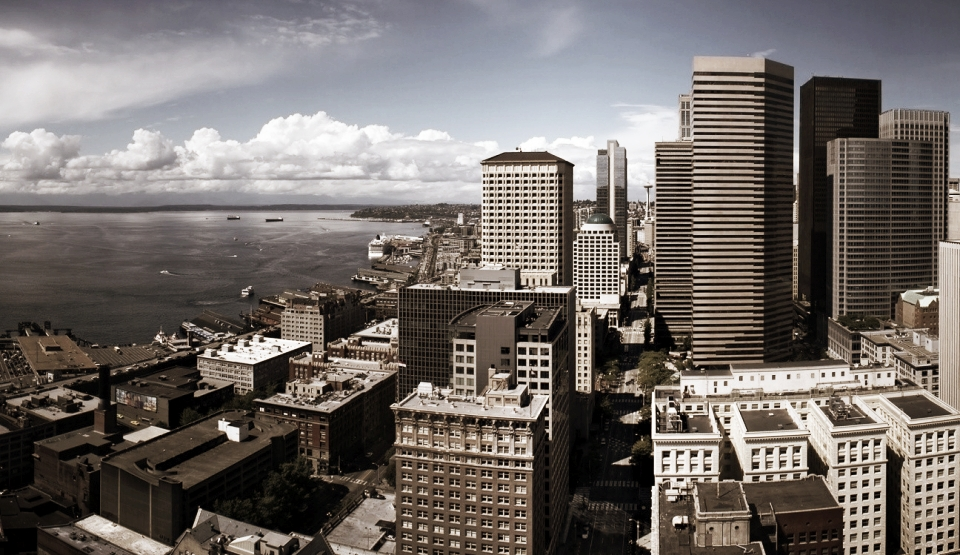 cityscapes_grunge_seattle_tagn_960x800_wallpaperfo.com.jpg