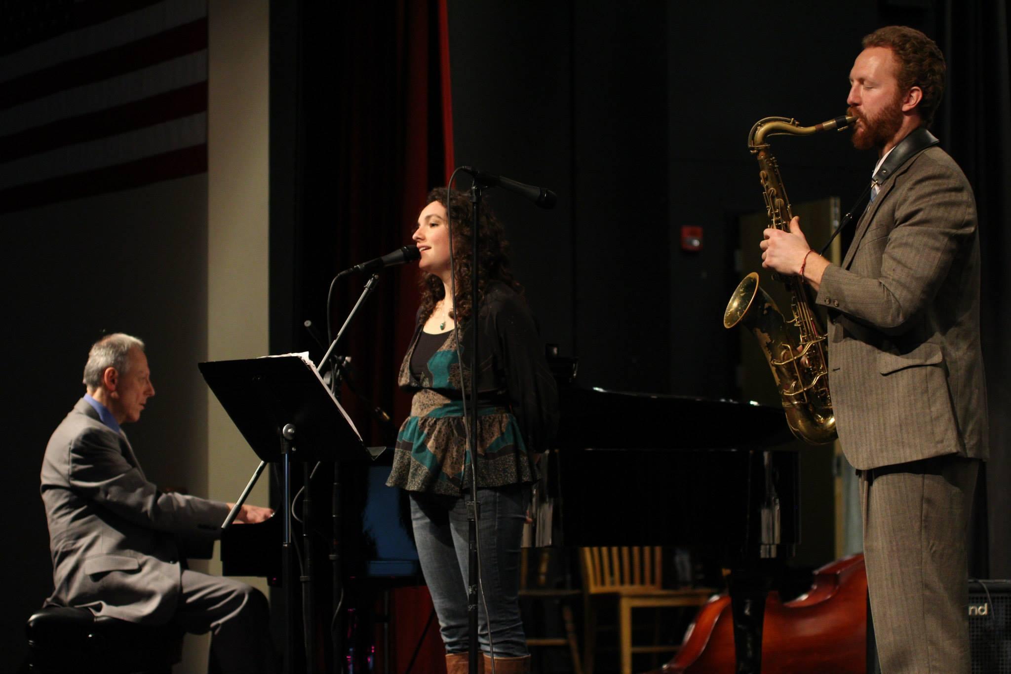 Saucy Jazz CHS 2015 _7.jpg