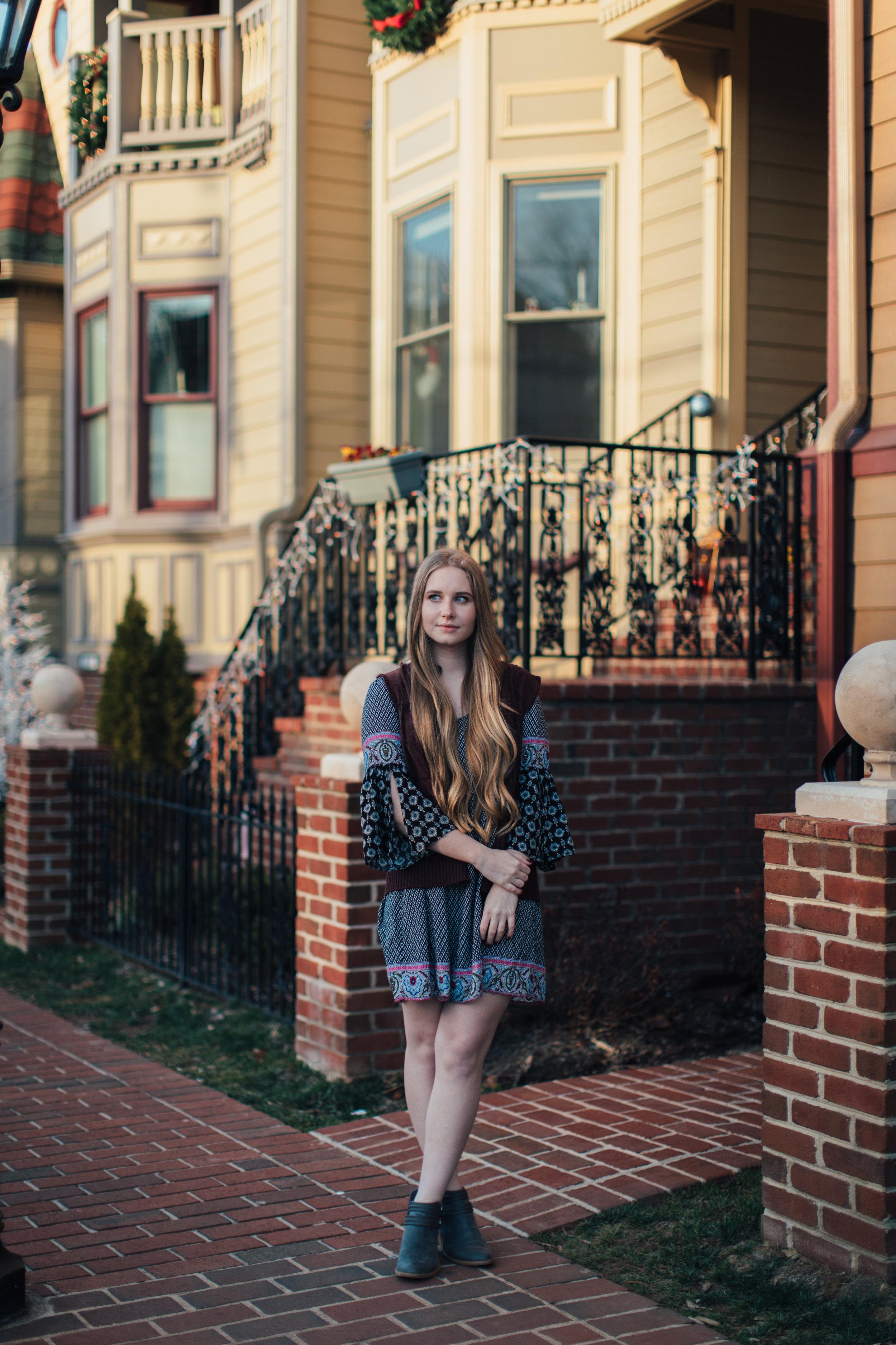 EmilyPaumenSeniorPortraits (69 of 204).jpg