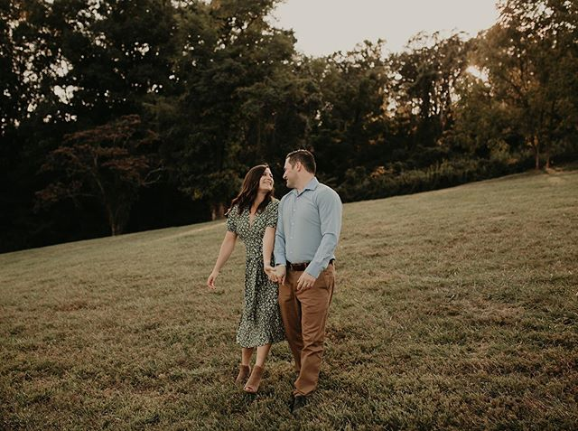 Last Sunday was INCREDIBLE to say the least. Felt so refreshed after Shaina + Ken's engagement shoot!  Cannot to wait for their wedding next month!