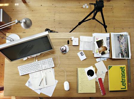 desk-small.jpg