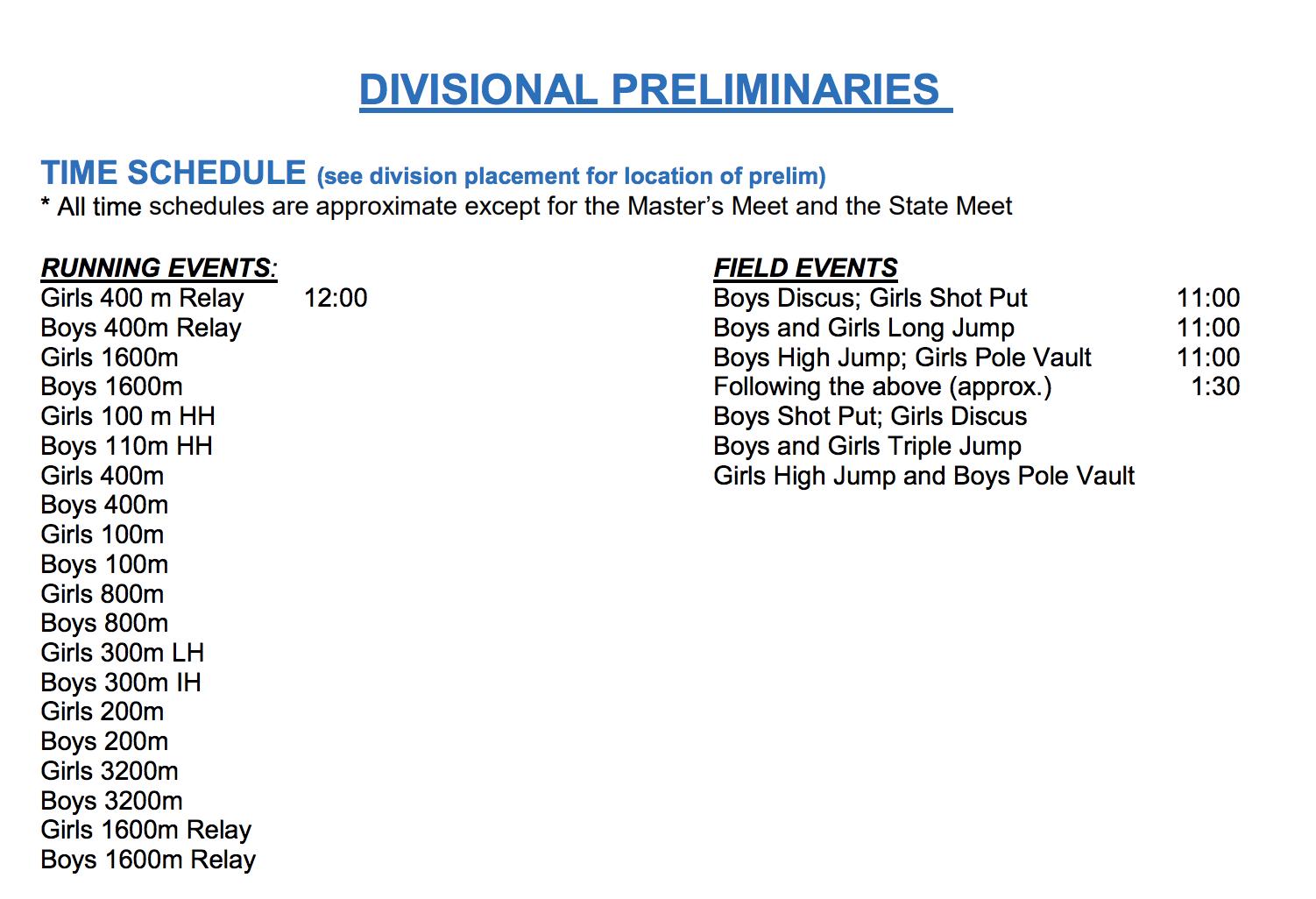 cif prelim schedule.png