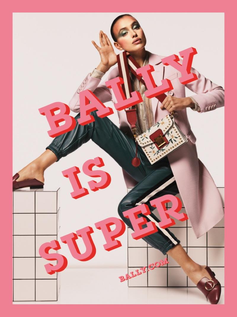 Bally-Spring-Summer-2017-Campaign02.jpg