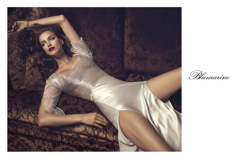 Irina-Shayk-Blumarine-Fall-2017-Campaign-10.jpg