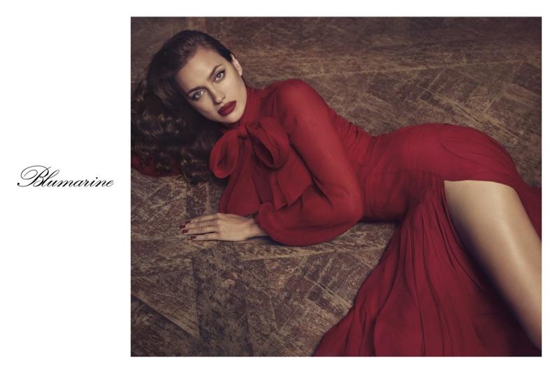 Irina-Shayk-Blumarine-Fall-2017-Campaign06.jpg