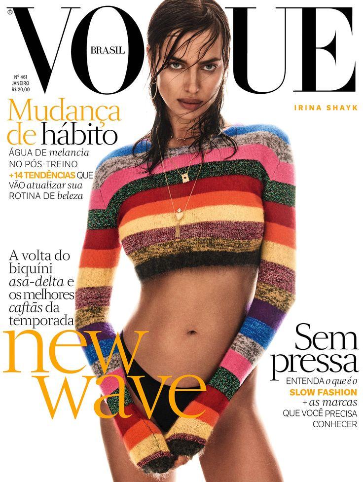 7762e7c7417c85628c7ef386bed97b20--intimissimi-vogue-brazil.jpg