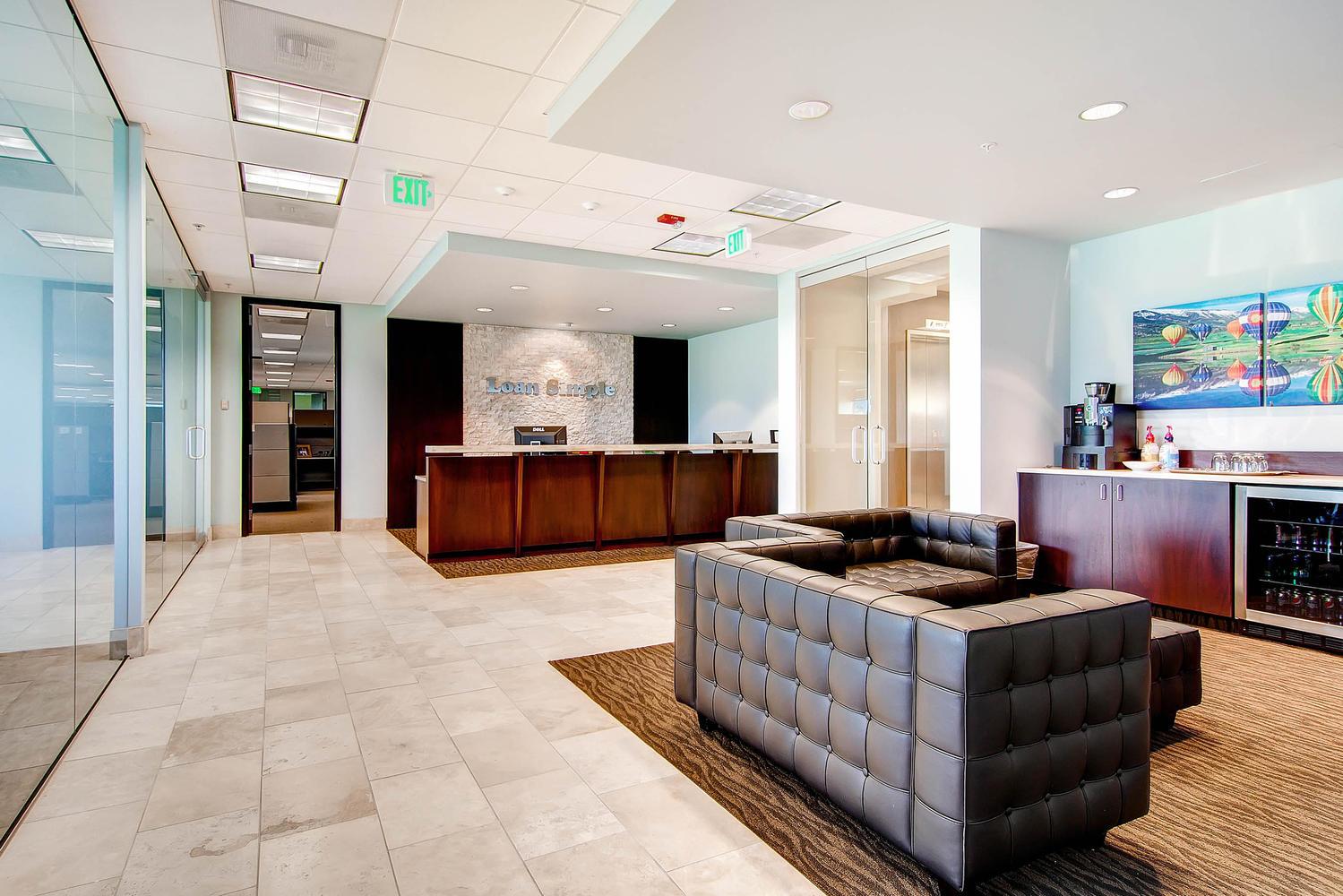 9635 Maroon Circle Englewood-large-011-Reception Area-1500x1000-72dpi.jpg