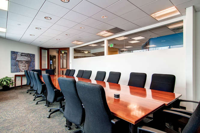 Monaco Plaza-small-021-Conference Room-666x444-72dpi.jpg