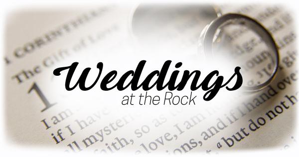 weddings at the rock.jpg