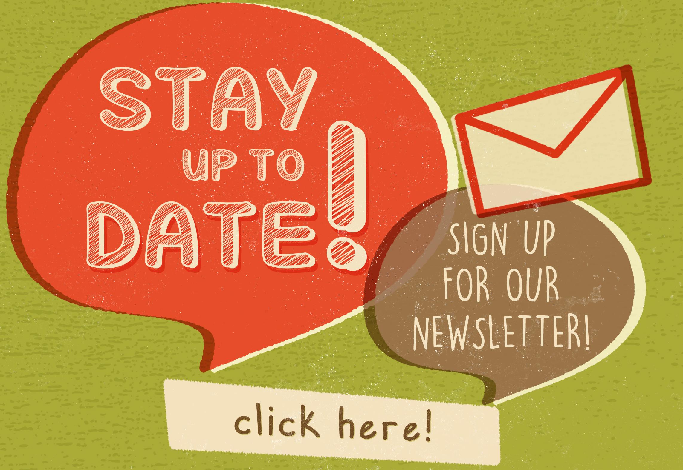 newsletter sign up reminder web.jpg