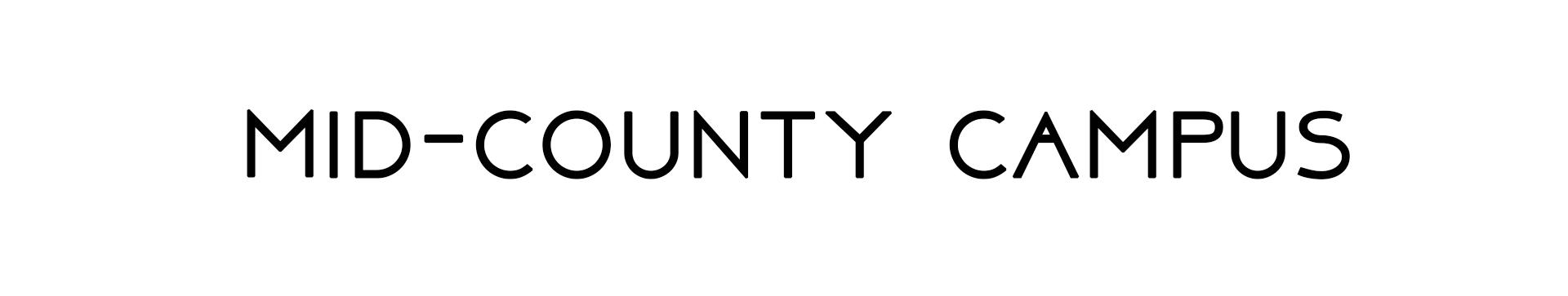 mid county.jpg