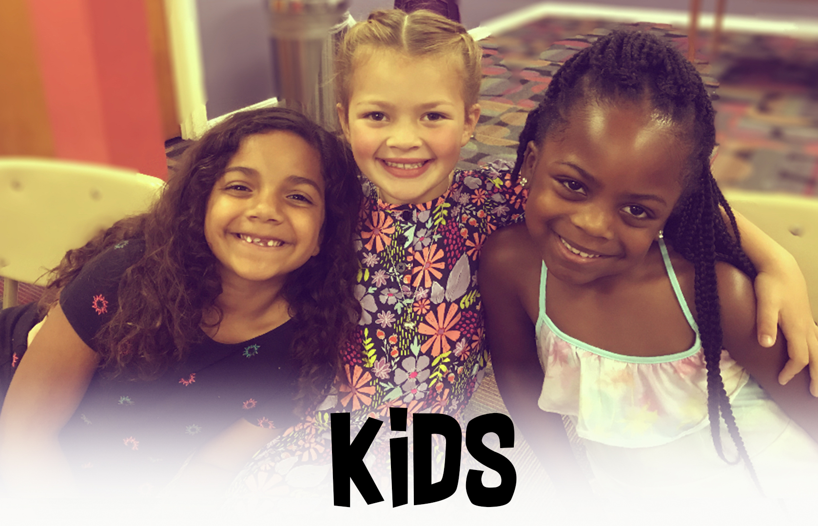 kids image3.jpg