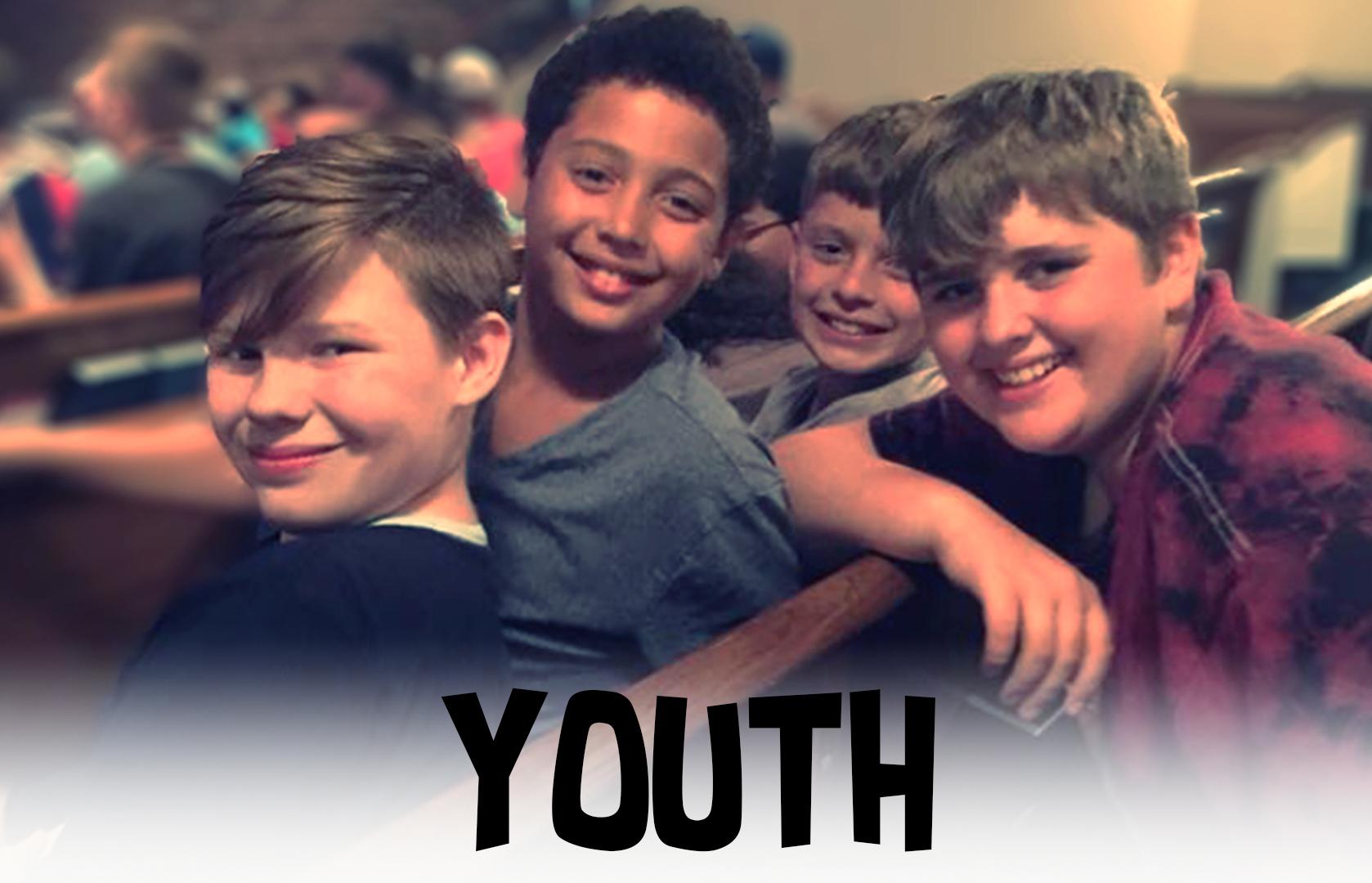 youth web.jpg