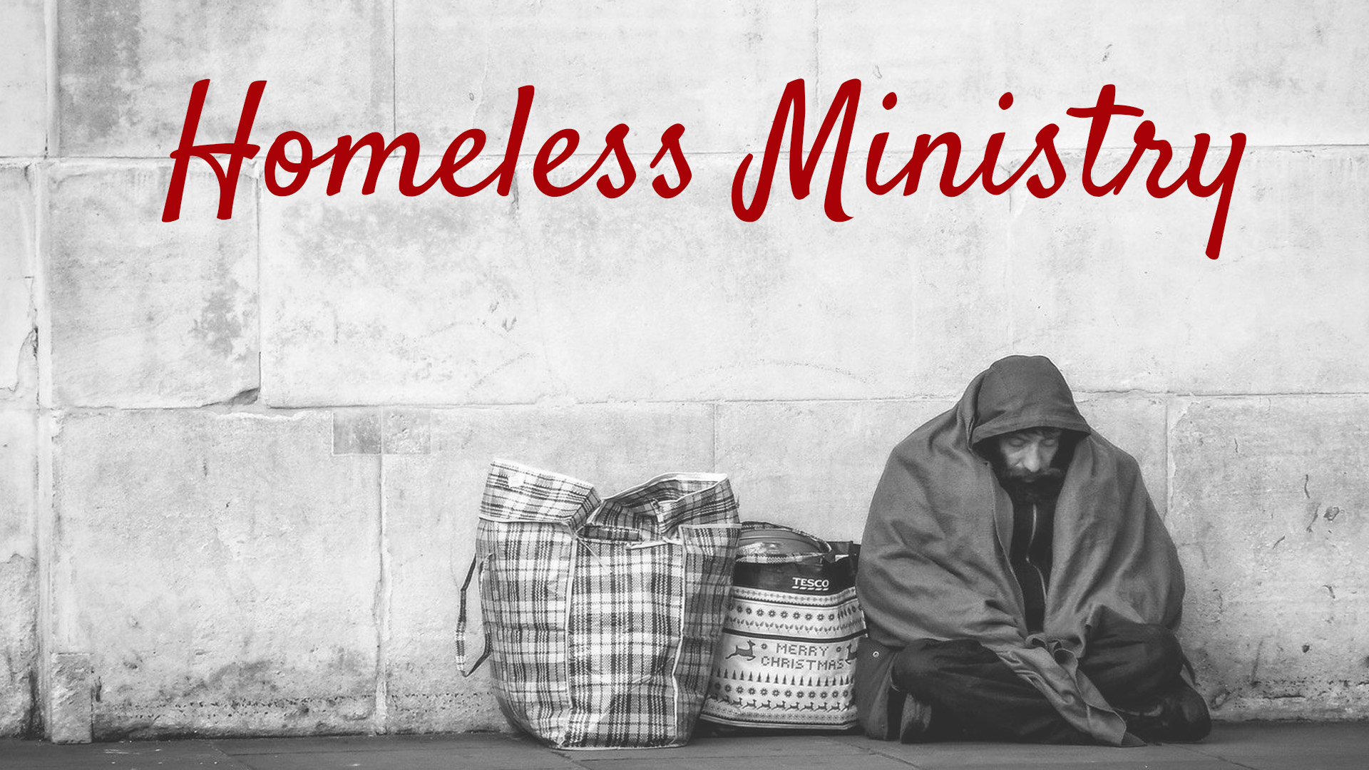 homeless ministry header.jpg