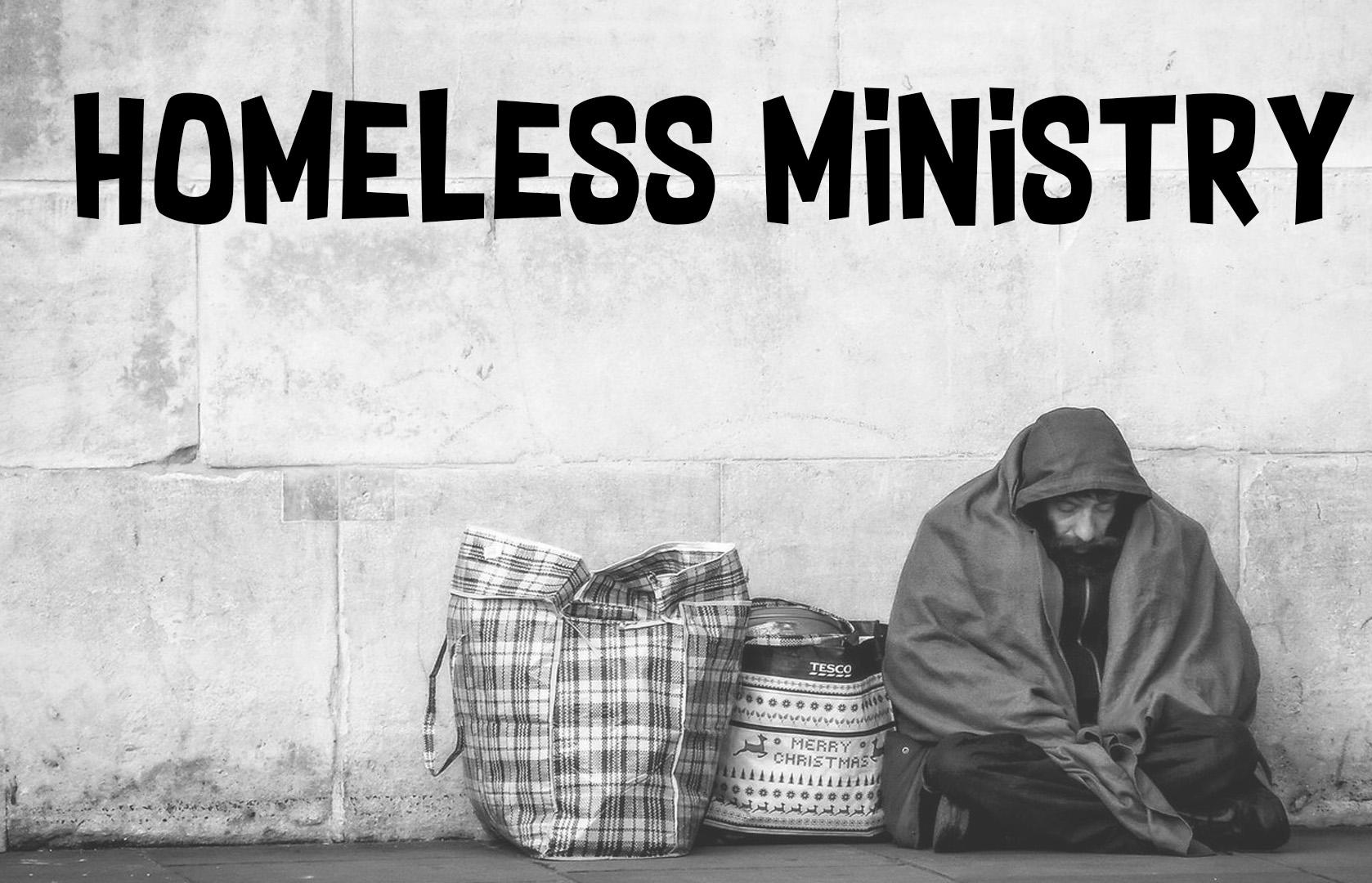 homeless ministry2.jpg