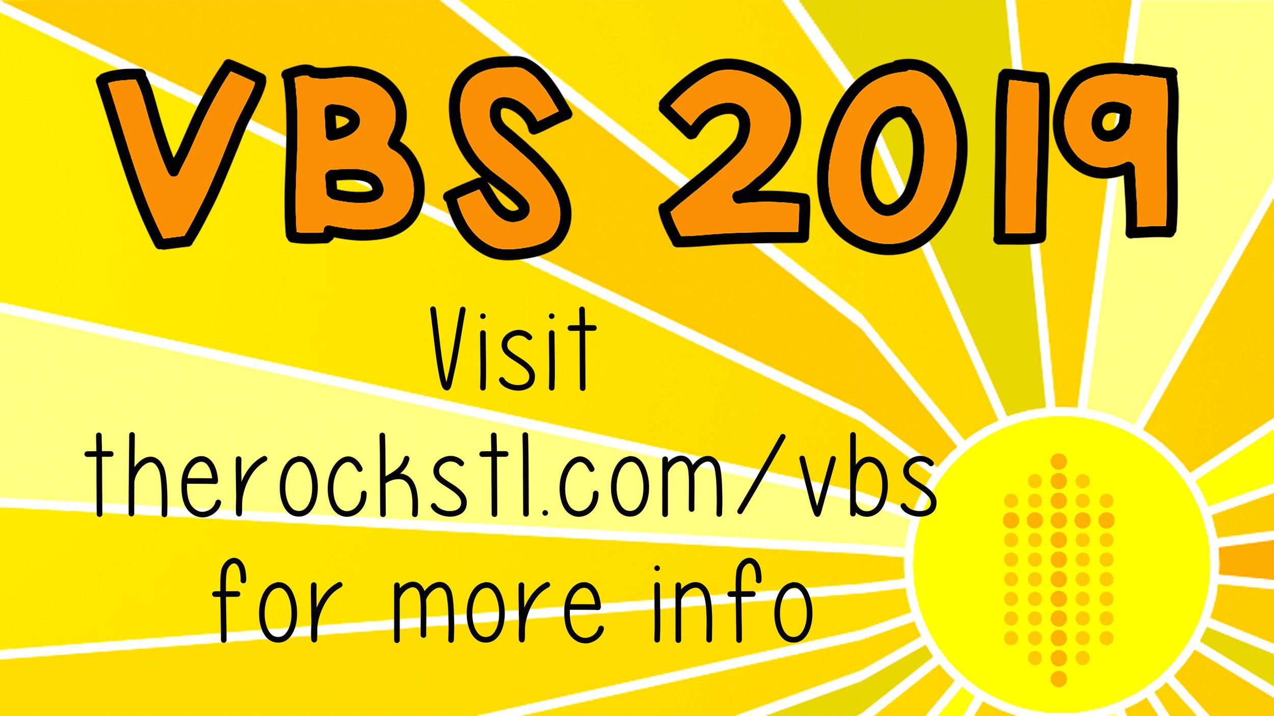 vbs 2019 generic3.jpg