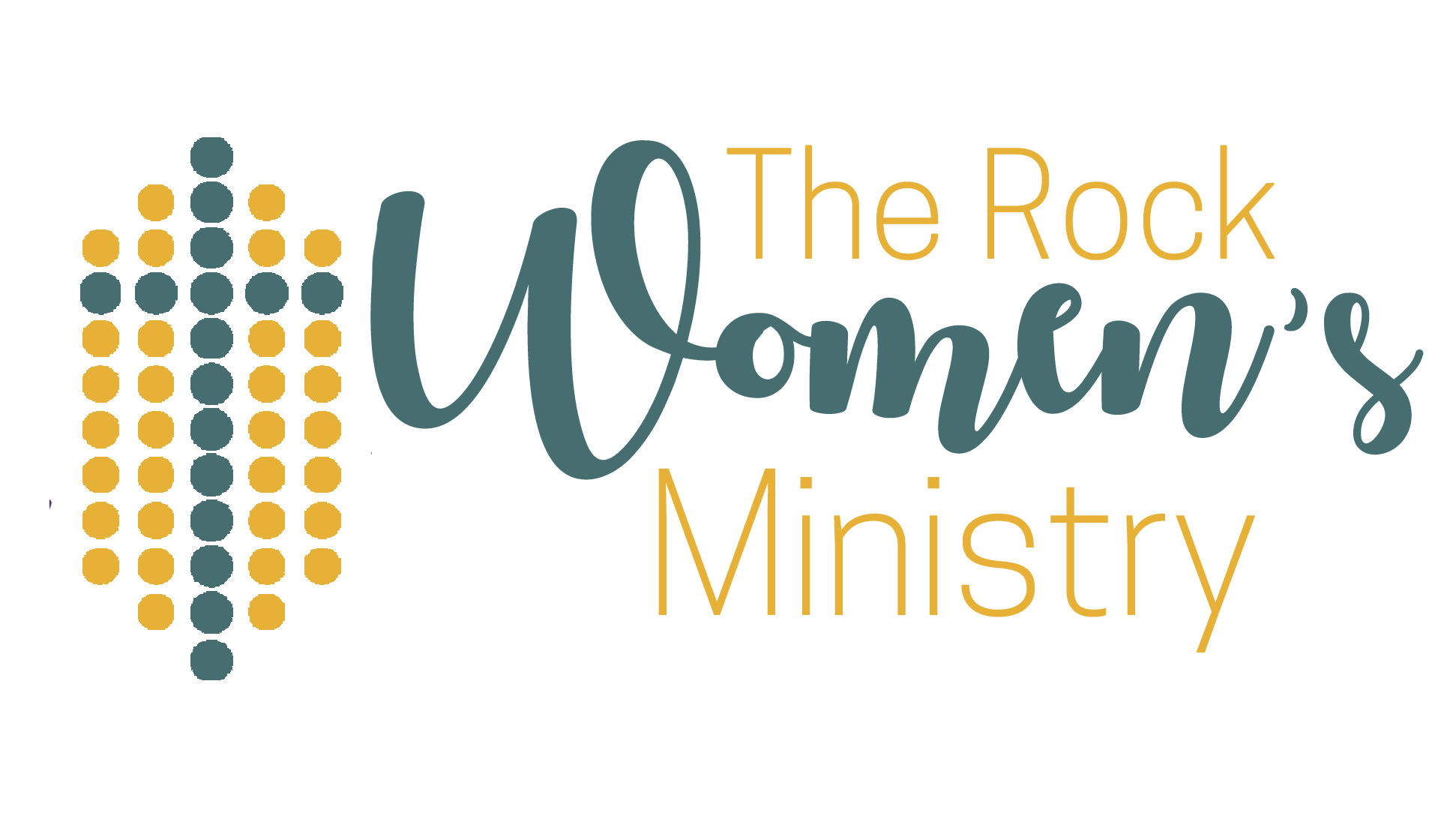 women's ministry logo fall.png