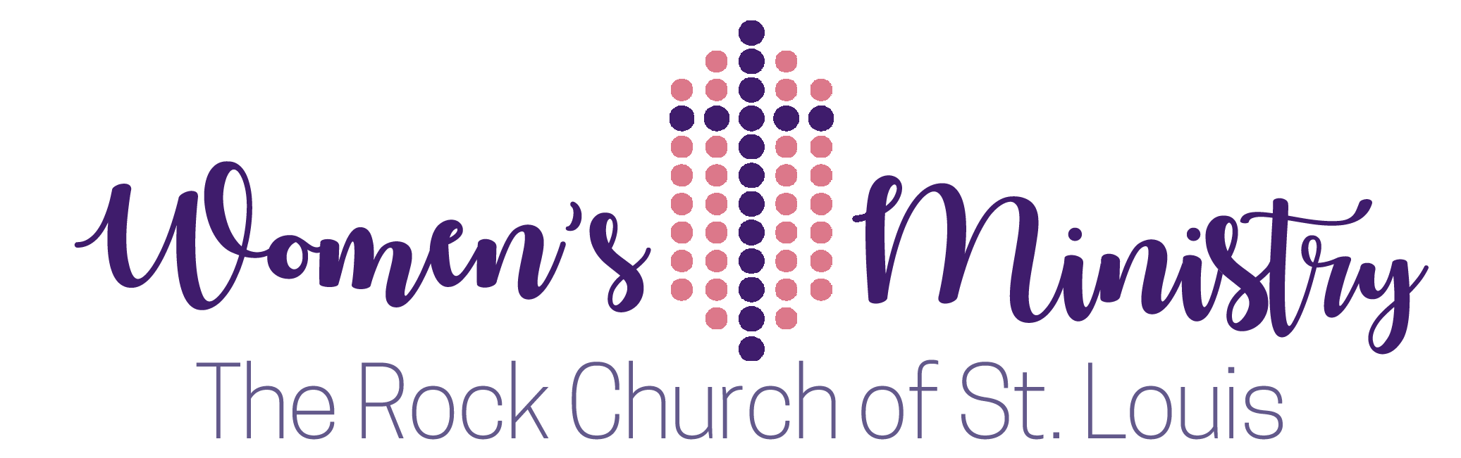 Women's Ministry Logo 1.png