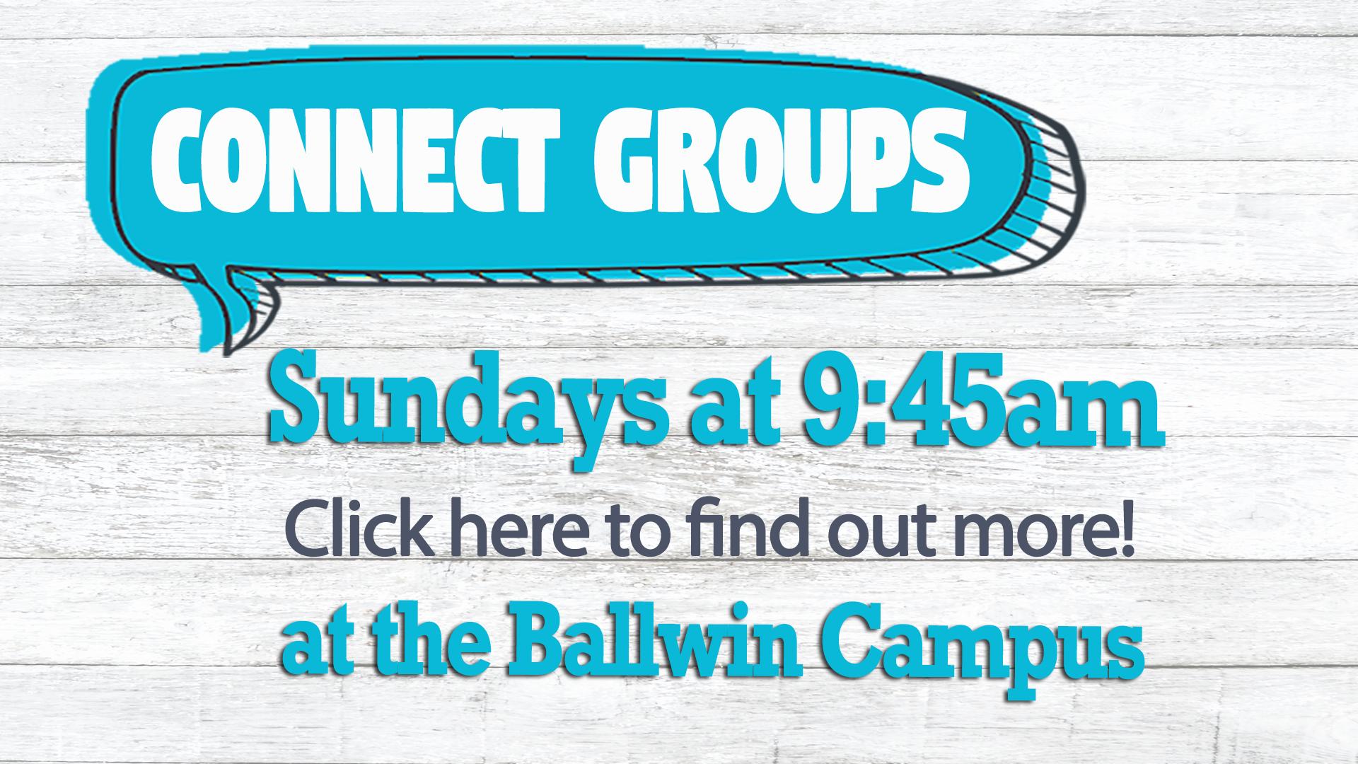 ballwin connect groups 2019 newsletter.jpg