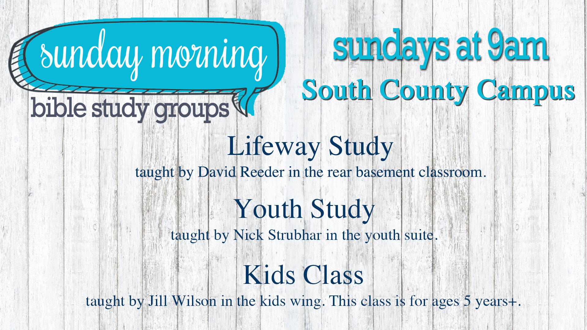 sunday morning bible study fall 2019.jpg