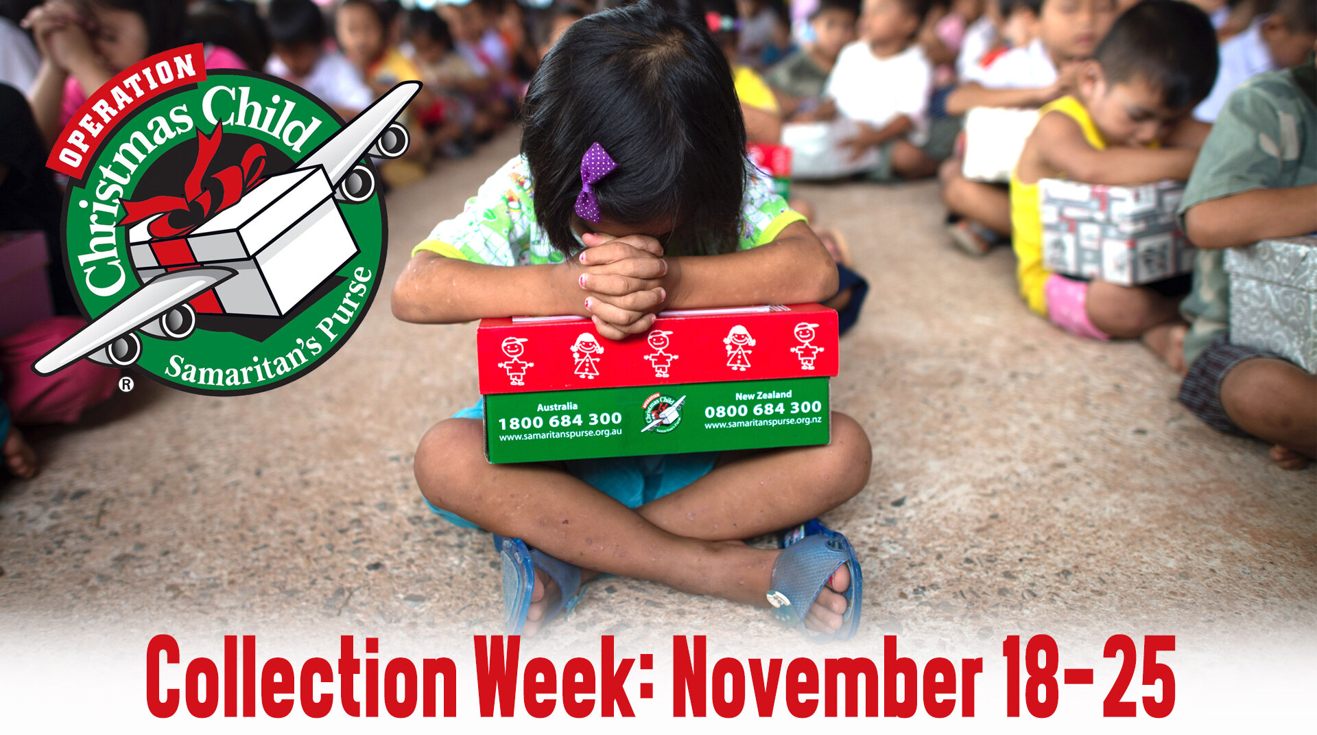 Operation Christmas Child Collection week insert 2019.jpg