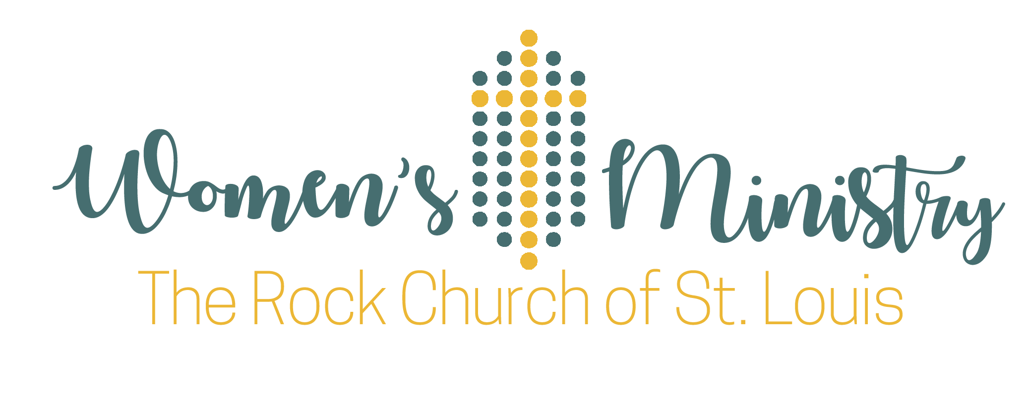 Women's Ministry Logo 1 fall colors.png