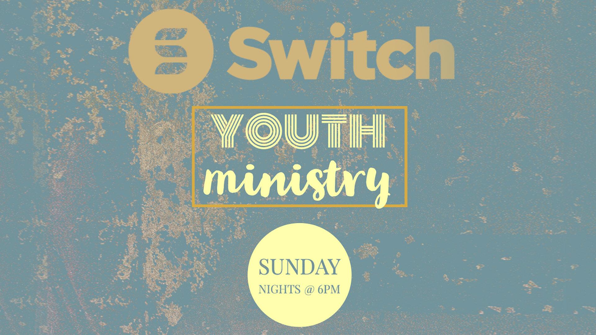 switch youth soco.jpg
