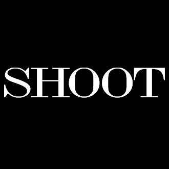 shoot.png