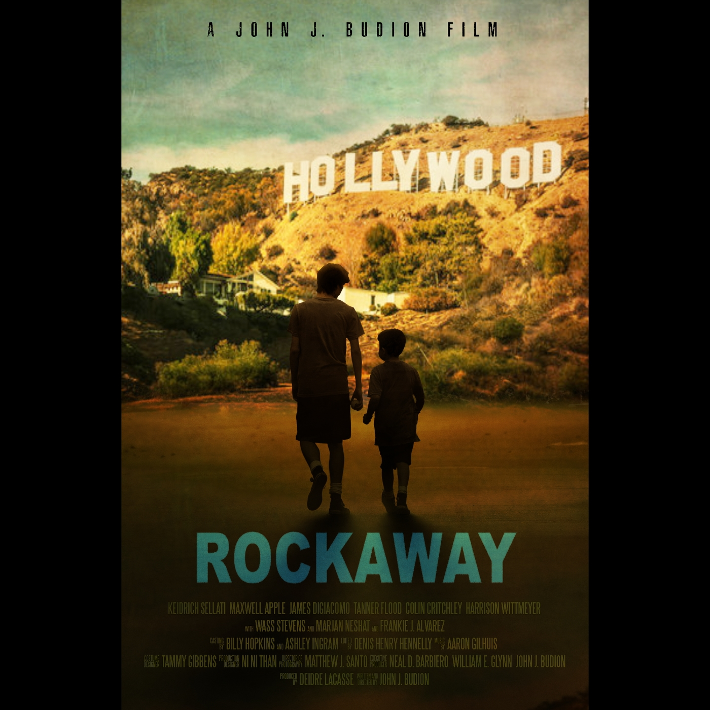 Hollywood_Promo01_Title2.0000.jpg