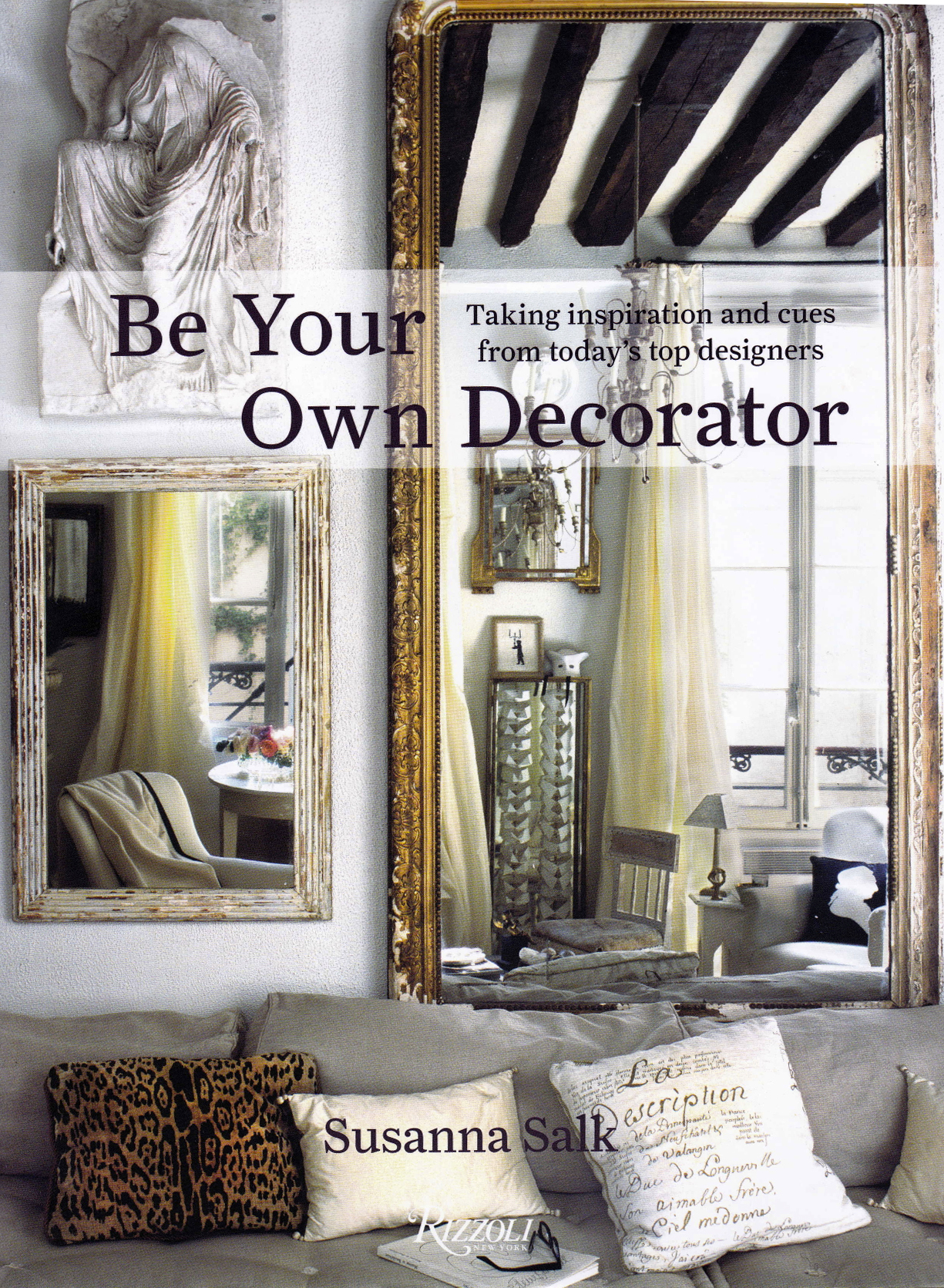 BE YOUR OWN DECORATOR copy.jpg