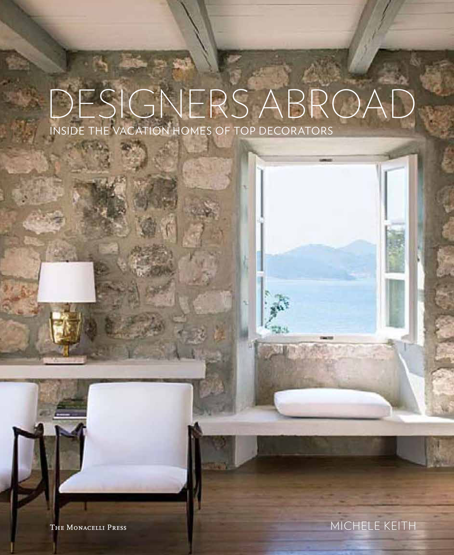 Designers Abroad Cover.jpg