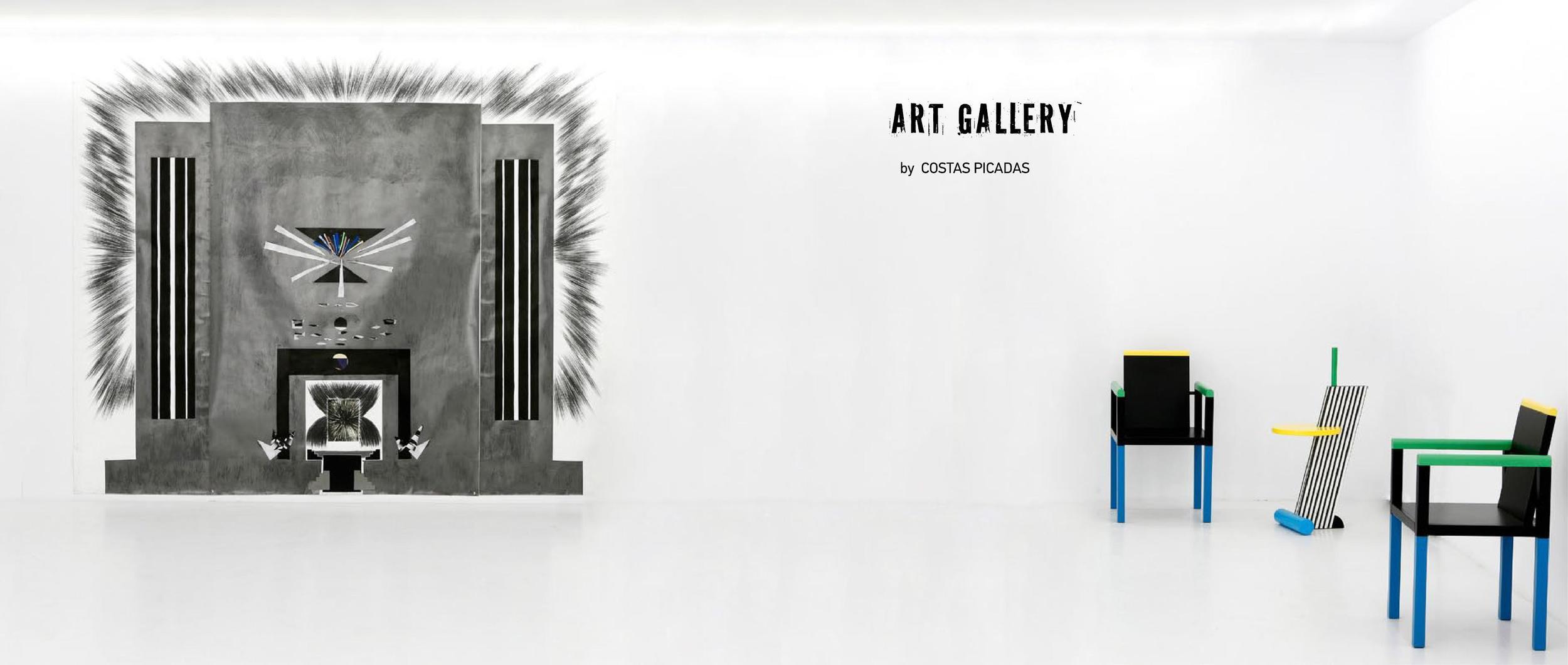 8-ART GALLERY_000001.jpg