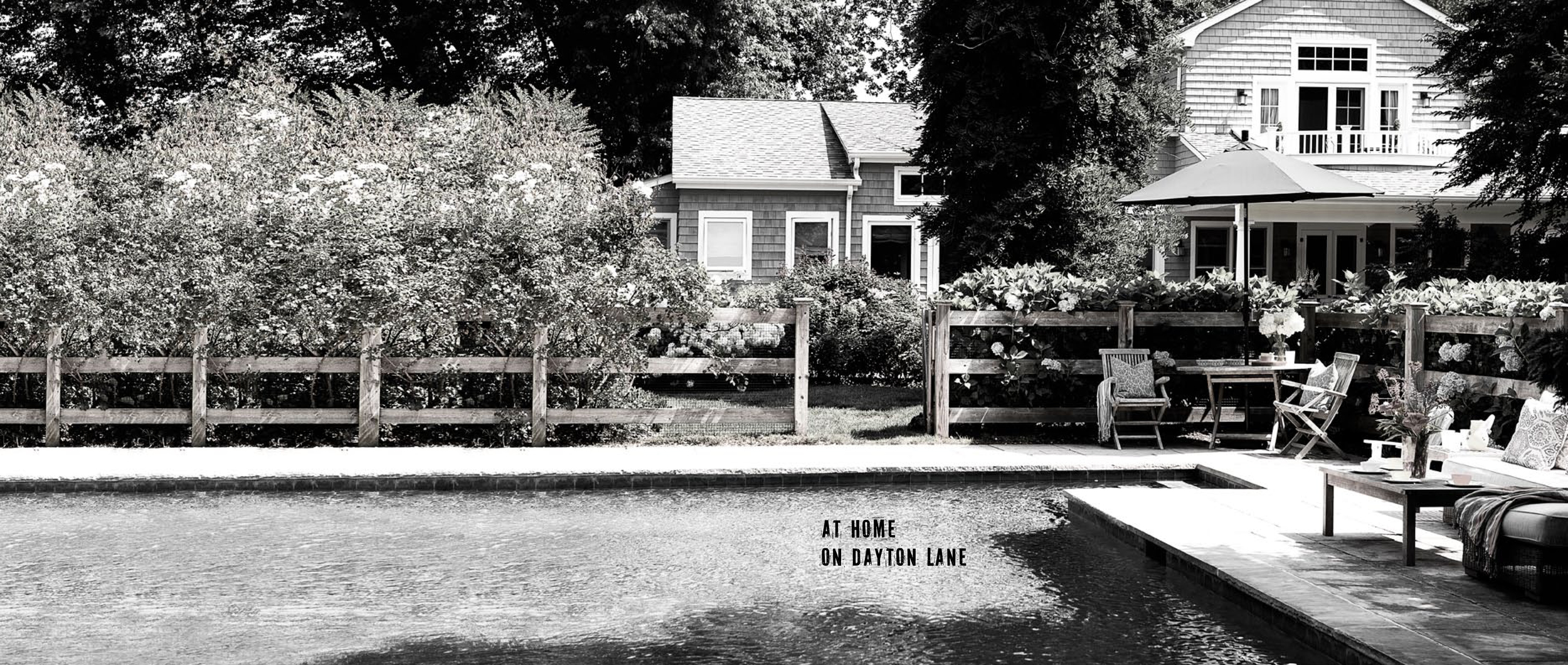 7-AT HOME ON DAYTON LANE Cover.jpg
