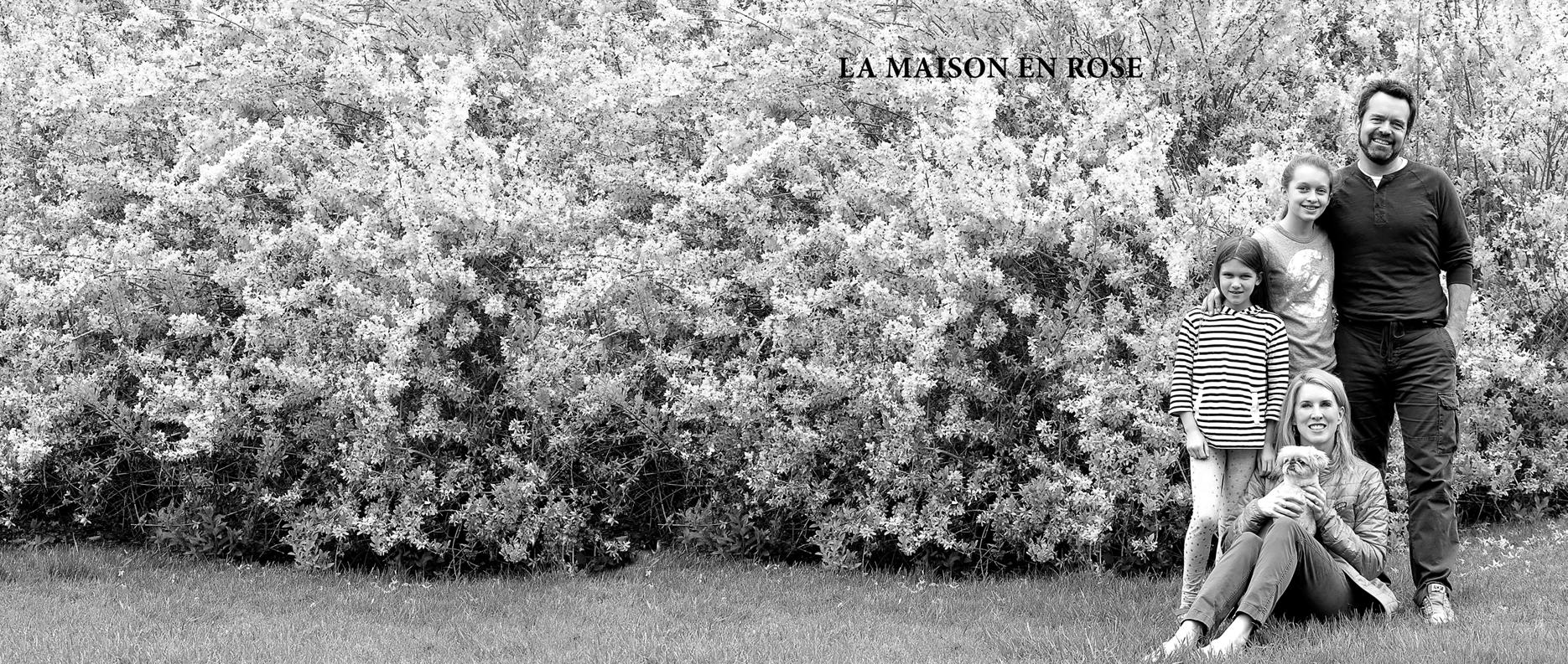 LA MAISON EN ROSE Cover_BW.jpg