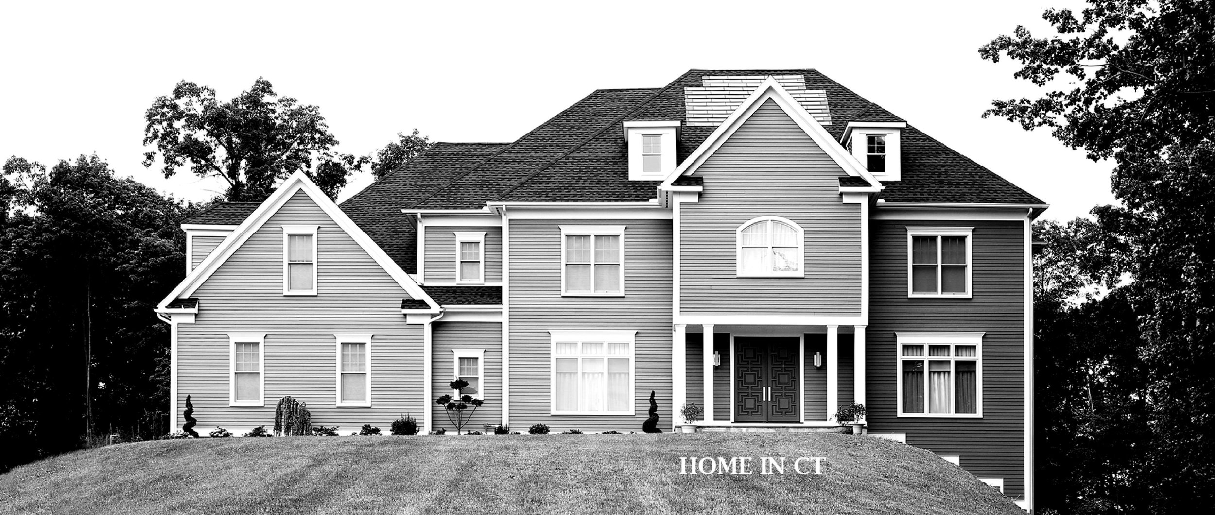 HOME IN CT_000001.jpg