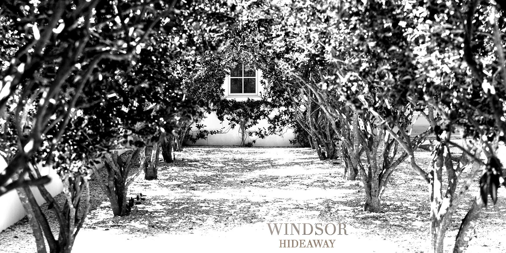 WINDSOR HIDEAWAY Cover copy.jpg