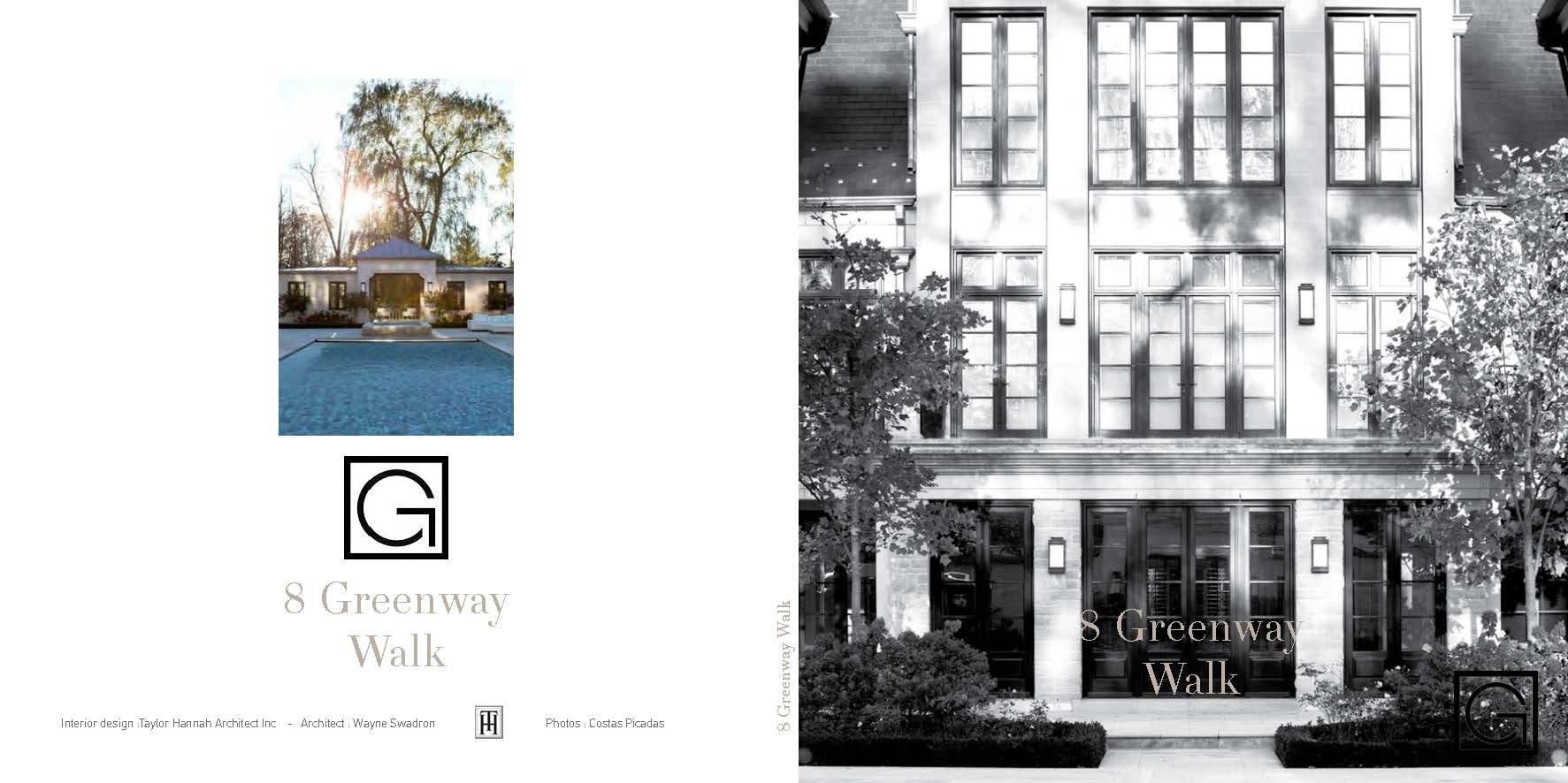 8 Greenway Walk_Cover.jpg