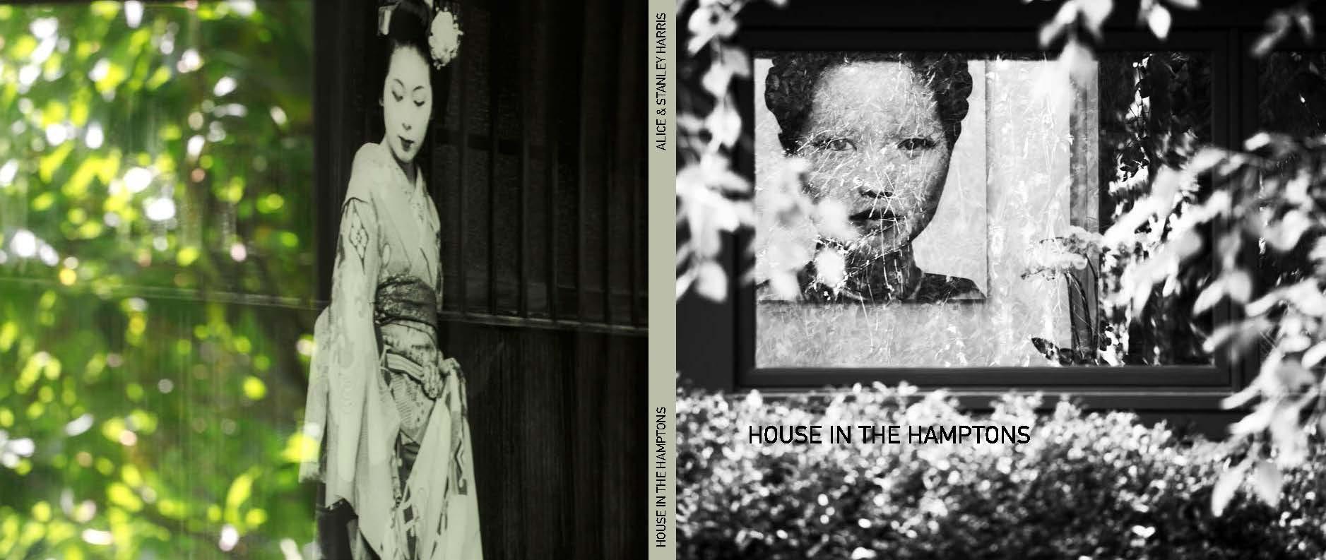 HOUSE IN THE HAMPTONS-ALICE & STANLEY HARRIS_Page_01.jpg