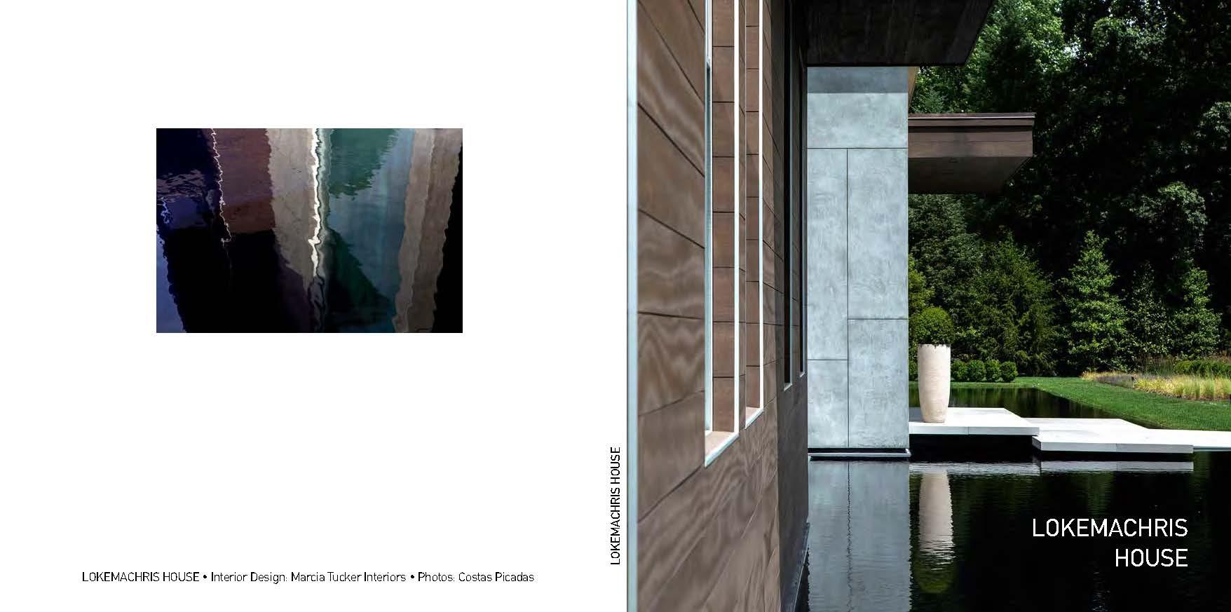 LOKEMACHRIS HOUSE_Page_01.jpg