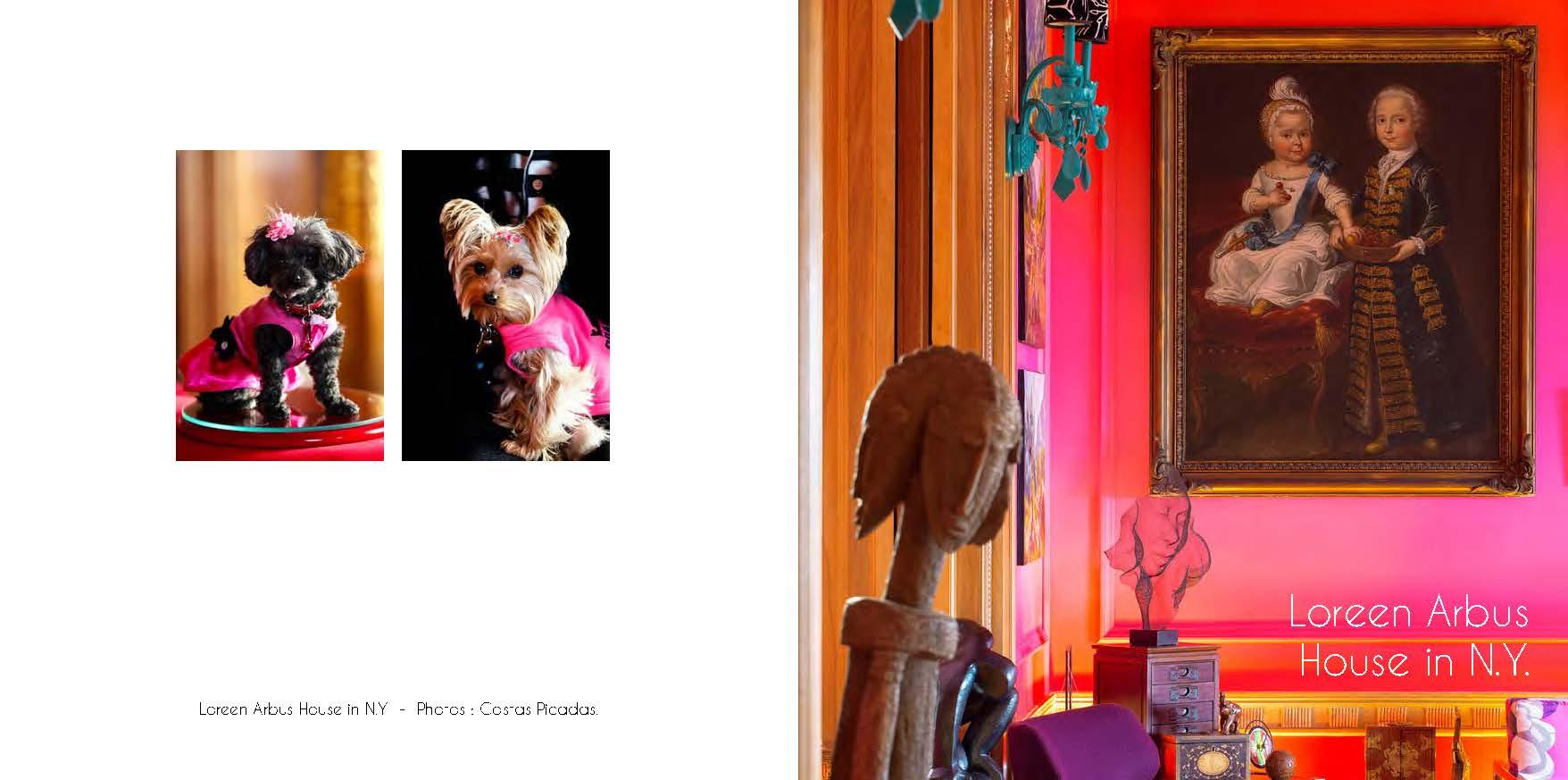 Loreen Arbus House in N.Y._Page_01.jpg