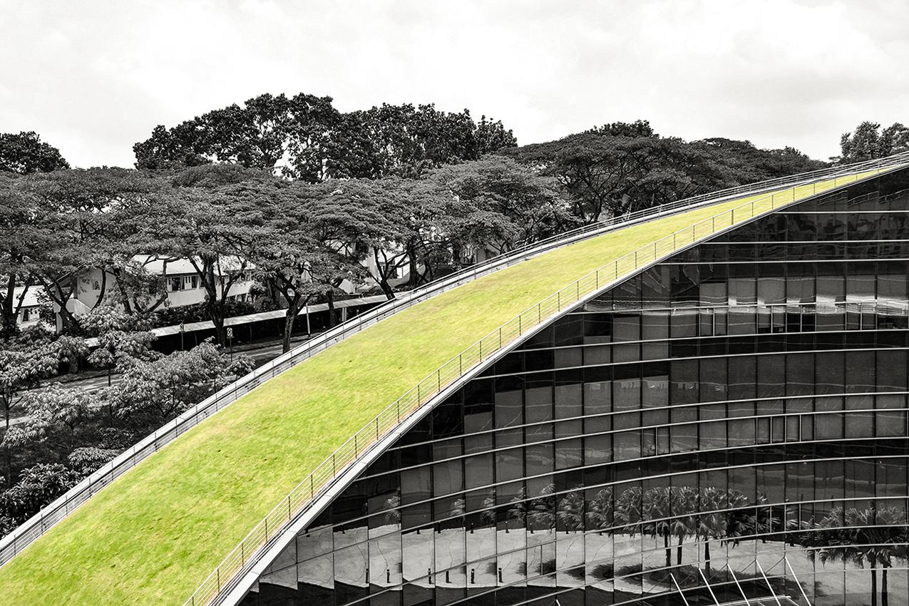 Nanyang Technical University Singapore