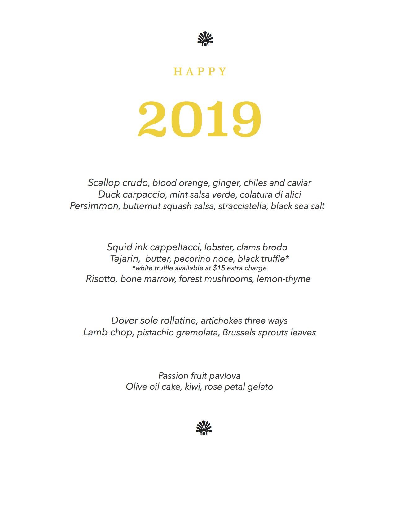 aita 2018 nye.jpg