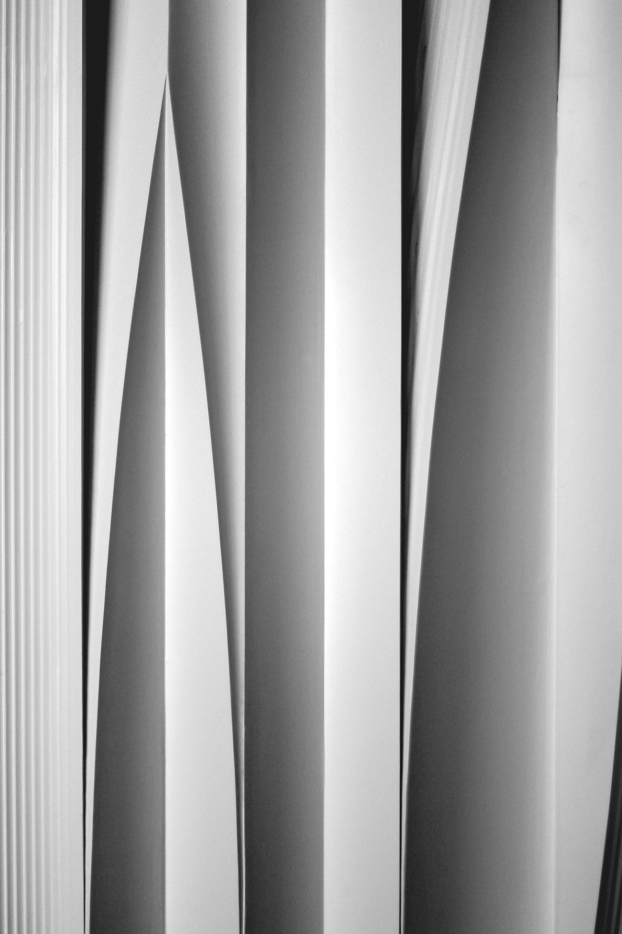 90WB_Plaster Detail.jpg
