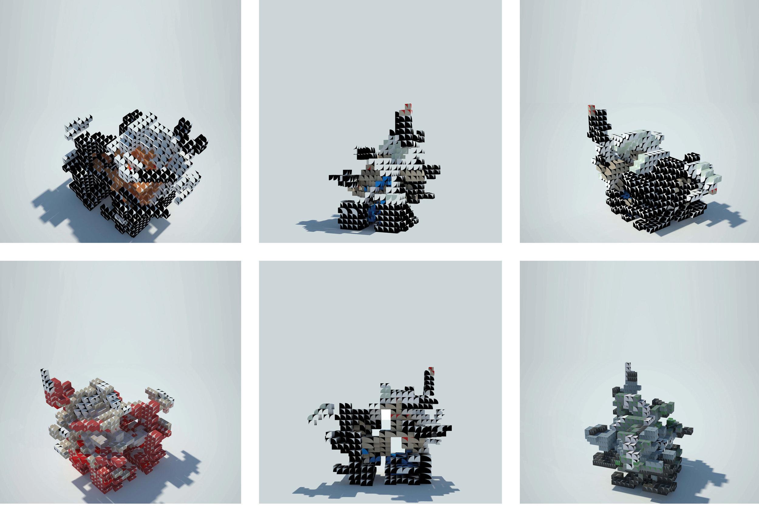 staff bots.jpg