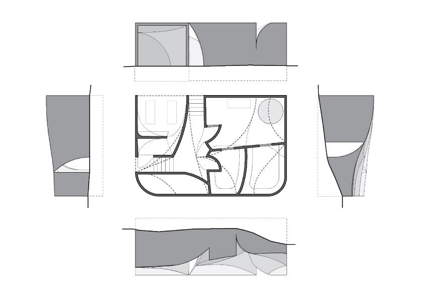 Plan+Elevations-01.jpg