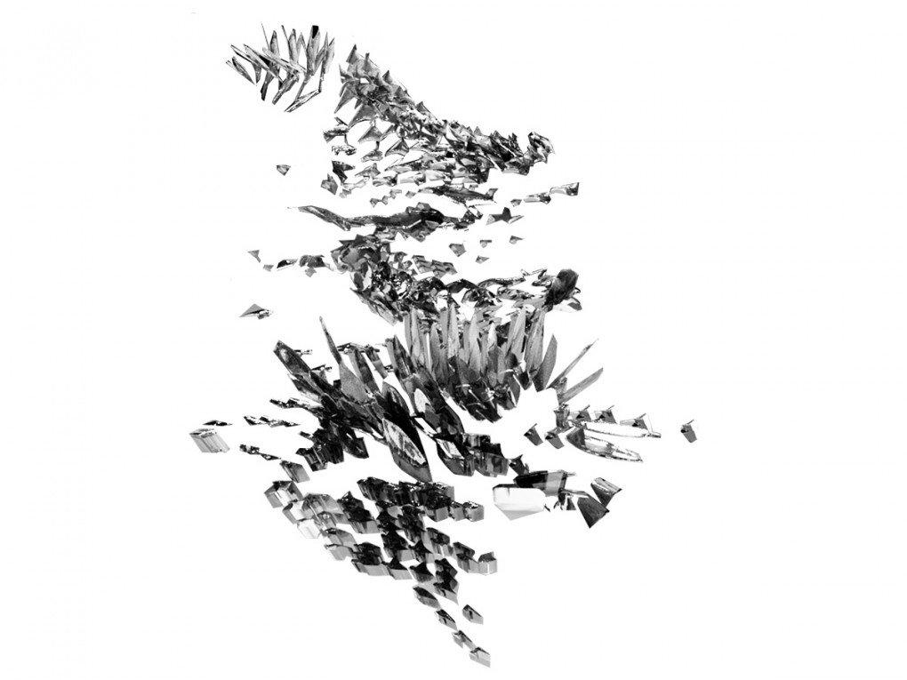 bernheimer-02-queen-1020x765.jpg