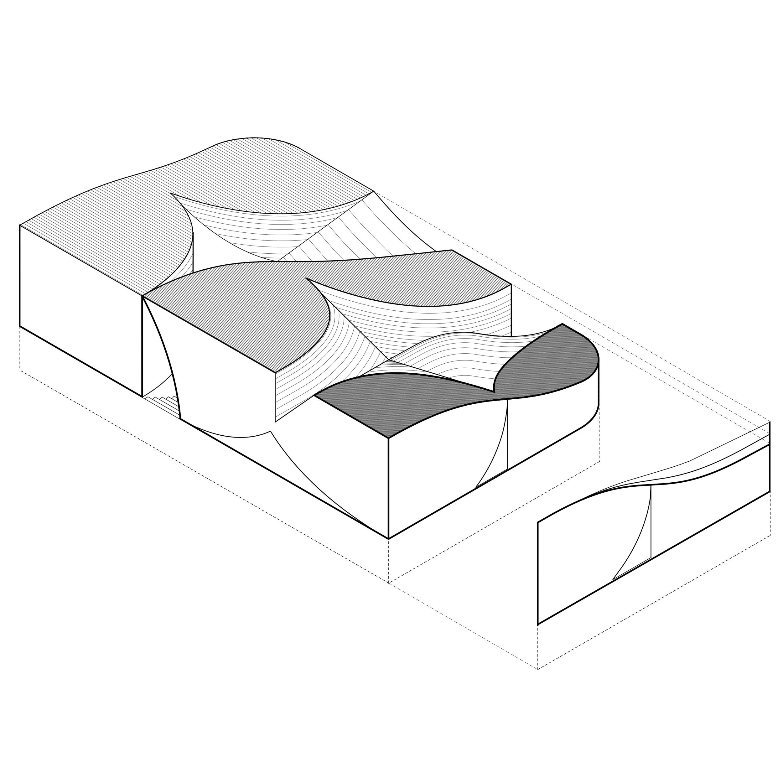 Spa Diagram 1.jpg