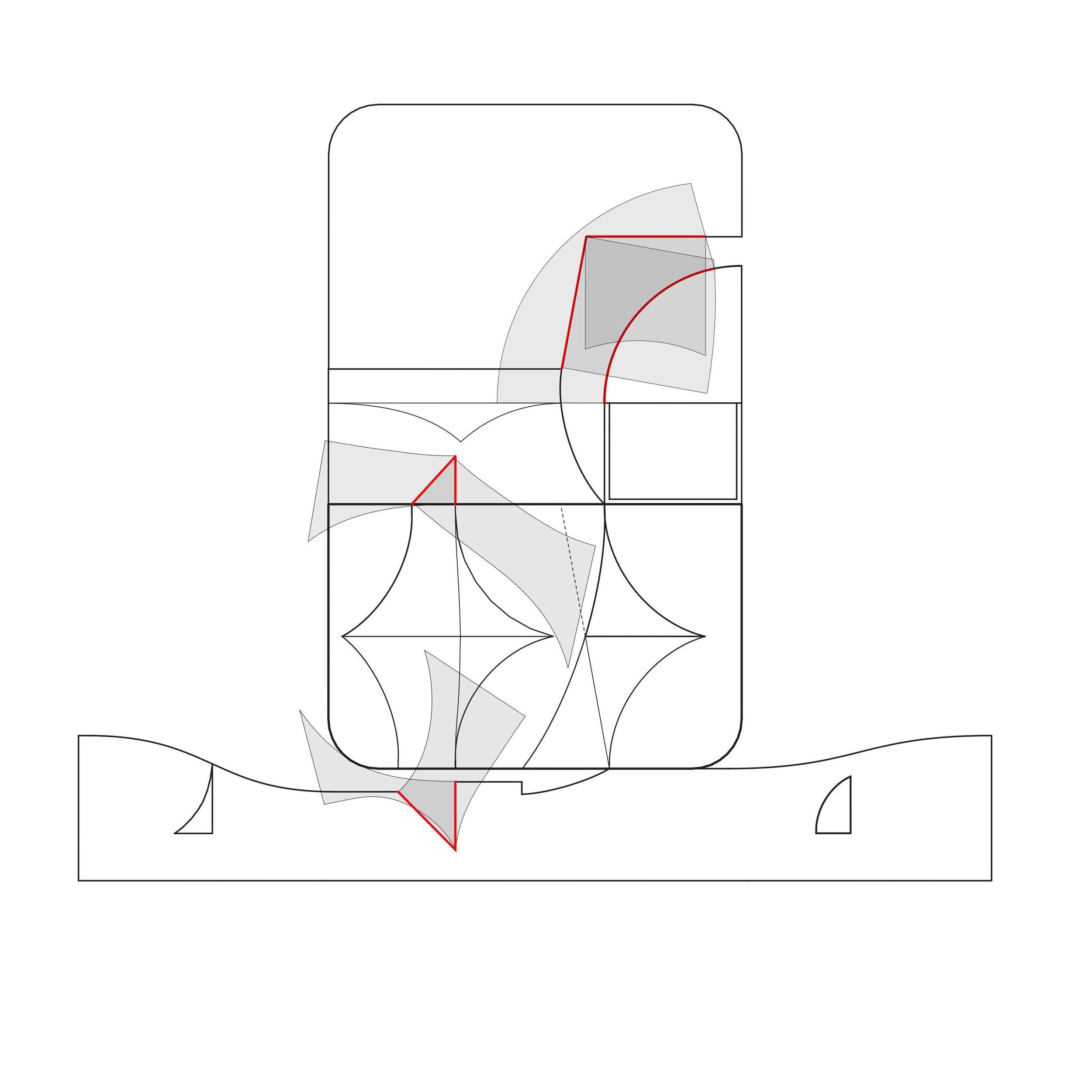 Spa Diagram 2.jpg
